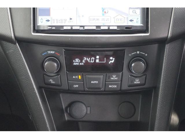 「スズキ」「スイフトスポーツ」「コンパクトカー」「静岡県」の中古車11