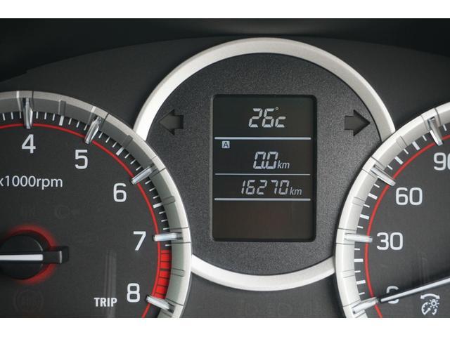 「スズキ」「スイフトスポーツ」「コンパクトカー」「静岡県」の中古車19
