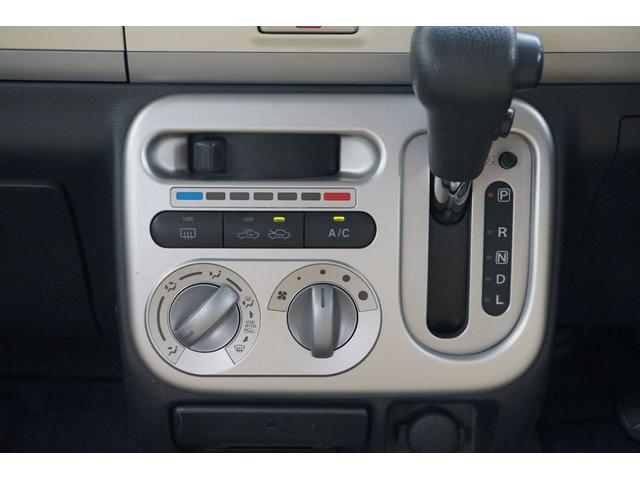 X スマートキー CD ワンオーナー 禁煙車(10枚目)