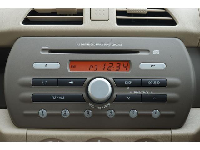 G CD ETC エンジンスターター アルミホイール 禁煙車(10枚目)