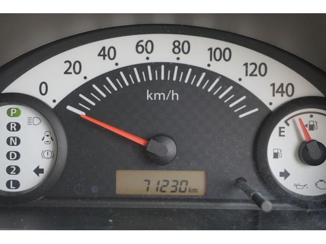 G CD ETC エンジンスターター アルミホイール 禁煙車(15枚目)