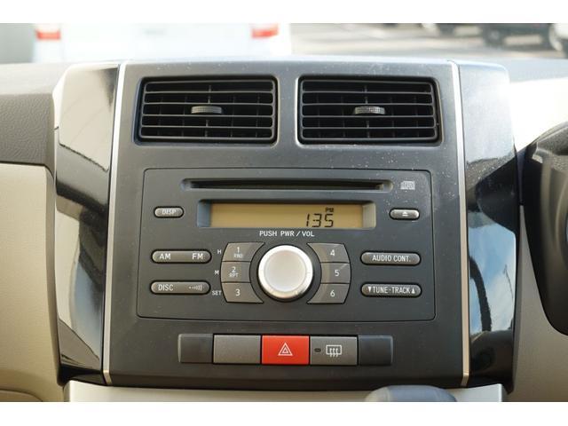 Xリミテッド ER キーレス CD 電動格納ミラー 禁煙車(11枚目)