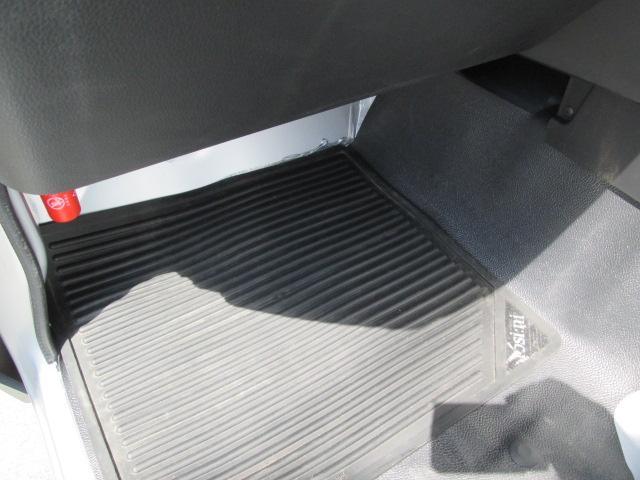 スタンダード 2WD エアコン パワステ(13枚目)