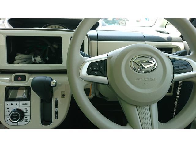 「ダイハツ」「ムーヴキャンバス」「コンパクトカー」「静岡県」の中古車14