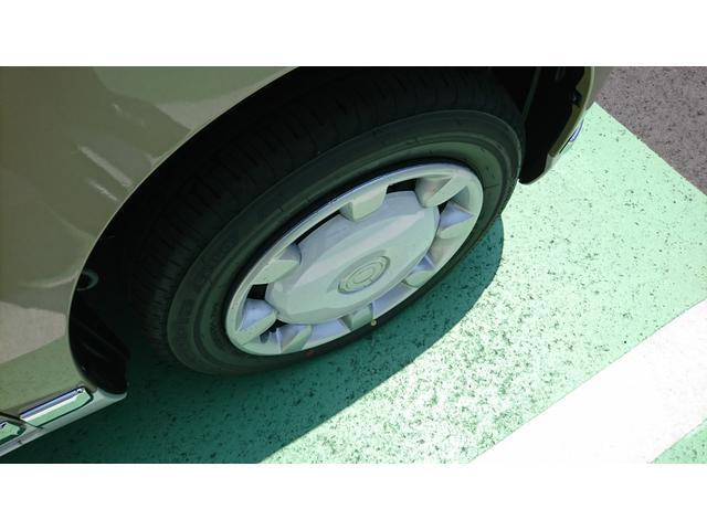 「ダイハツ」「ムーヴキャンバス」「コンパクトカー」「静岡県」の中古車17