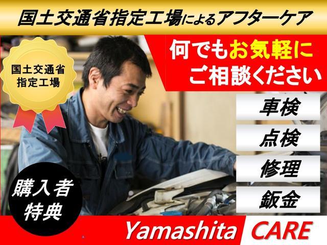福祉車両ウェルキャブ 助手席リフトアップ 【無料保証付】(3枚目)