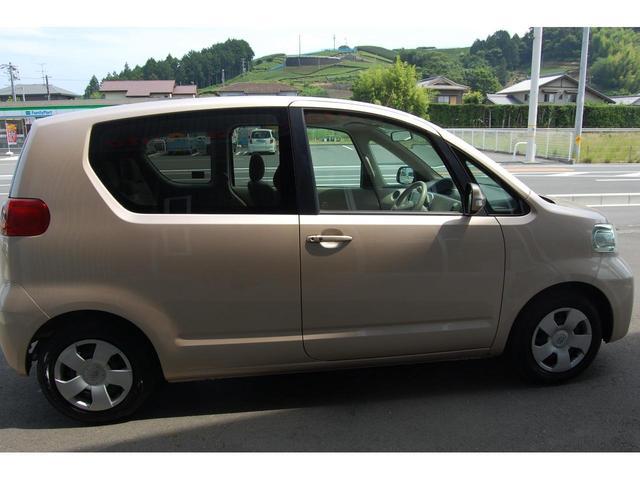 福祉車両ウェルキャブ 助手席リフトアップ 【無料保証付】(16枚目)