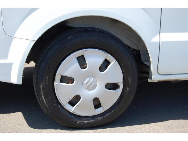 スローパー福祉車両 リクライニング車いす可 手すり交換済(18枚目)