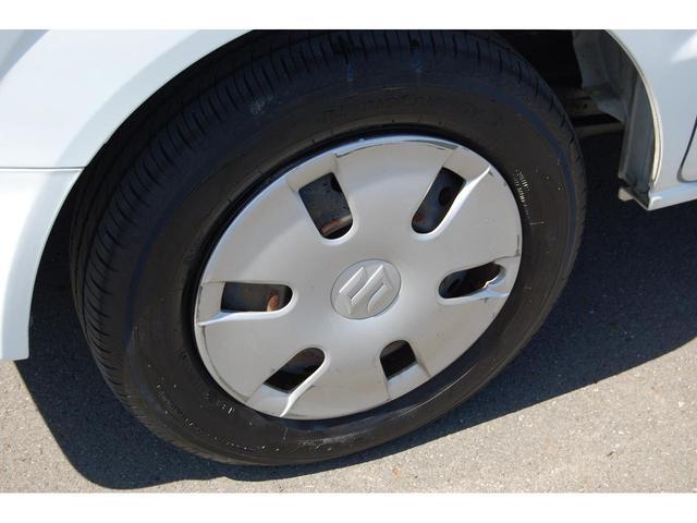 スローパー福祉車両 リクライニング車いす可 手すり交換済(19枚目)