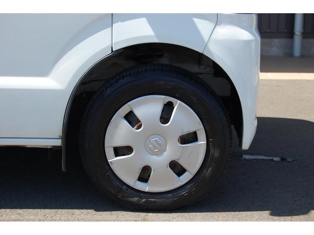 スローパー福祉車両 リクライニング車いす可 手すり交換済(20枚目)