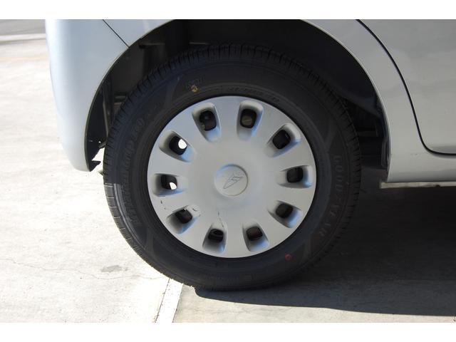 「ダイハツ」「タント」「コンパクトカー」「静岡県」の中古車31