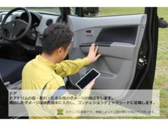 「ダイハツ」「タント」「コンパクトカー」「静岡県」の中古車34