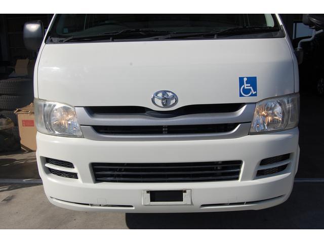 「トヨタ」「レジアスエースバン」「その他」「静岡県」の中古車31