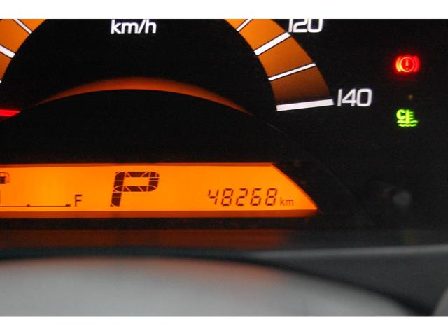 走行距離は5万キロ以内です!