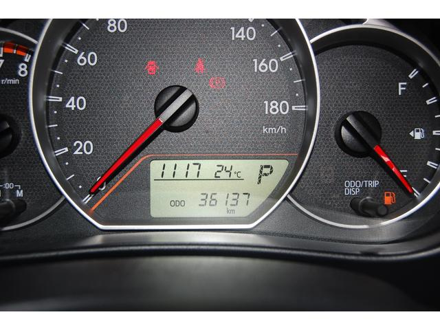 「トヨタ」「ラクティス」「ミニバン・ワンボックス」「静岡県」の中古車16