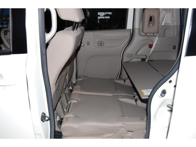 「ホンダ」「N-BOX」「コンパクトカー」「静岡県」の中古車31