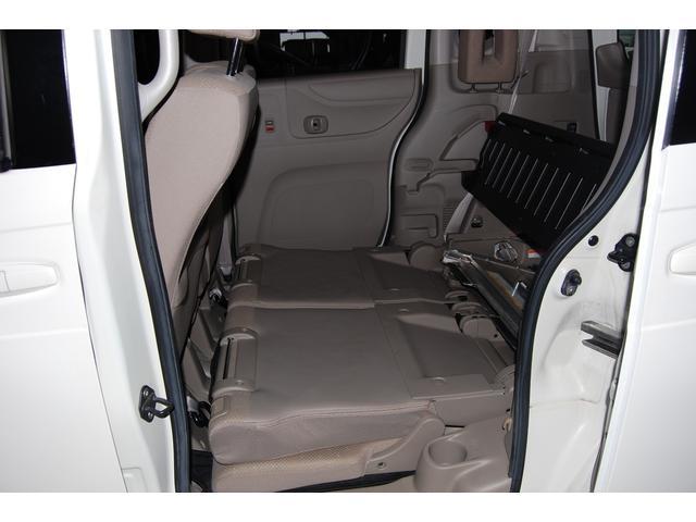 「ホンダ」「N-BOX」「コンパクトカー」「静岡県」の中古車35