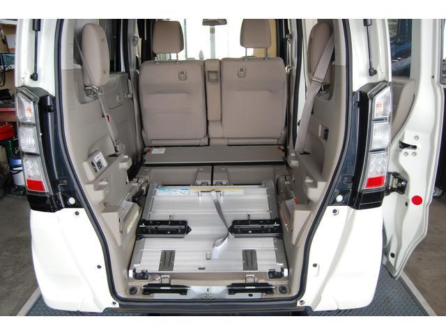 「ホンダ」「N-BOX」「コンパクトカー」「静岡県」の中古車37