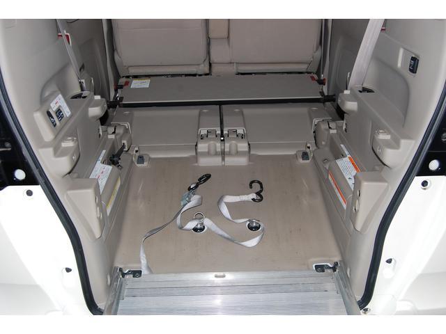「ホンダ」「N-BOX」「コンパクトカー」「静岡県」の中古車40