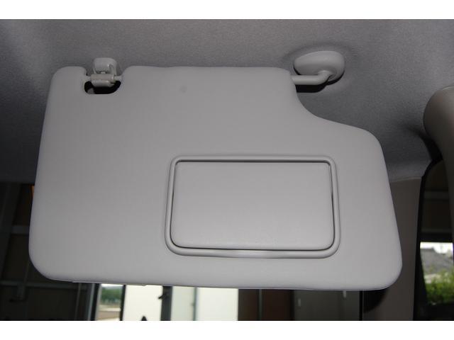 「ホンダ」「N-BOX」「コンパクトカー」「静岡県」の中古車41