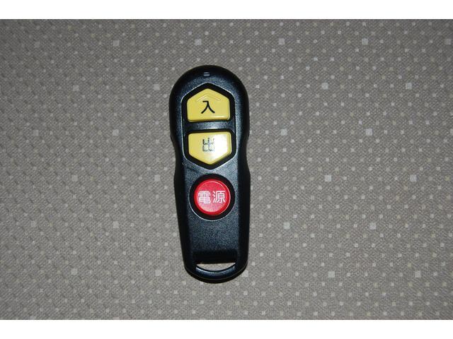 「ホンダ」「N-BOX」「コンパクトカー」「静岡県」の中古車42