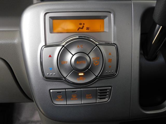 「スズキ」「エブリイワゴン」「コンパクトカー」「静岡県」の中古車19