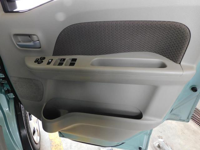「スズキ」「エブリイワゴン」「コンパクトカー」「静岡県」の中古車26