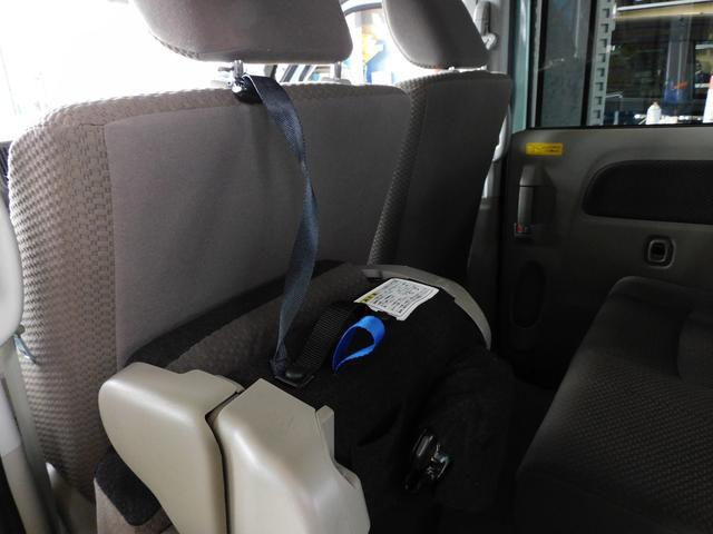「スズキ」「エブリイワゴン」「コンパクトカー」「静岡県」の中古車31