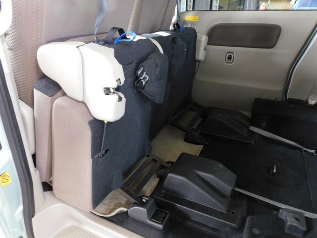 「スズキ」「エブリイワゴン」「コンパクトカー」「静岡県」の中古車35