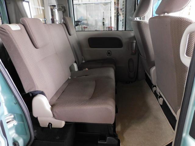 「スズキ」「エブリイワゴン」「コンパクトカー」「静岡県」の中古車38