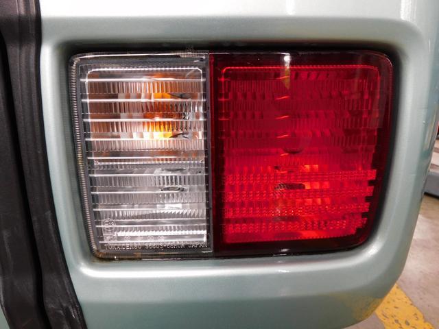 「スズキ」「エブリイワゴン」「コンパクトカー」「静岡県」の中古車44