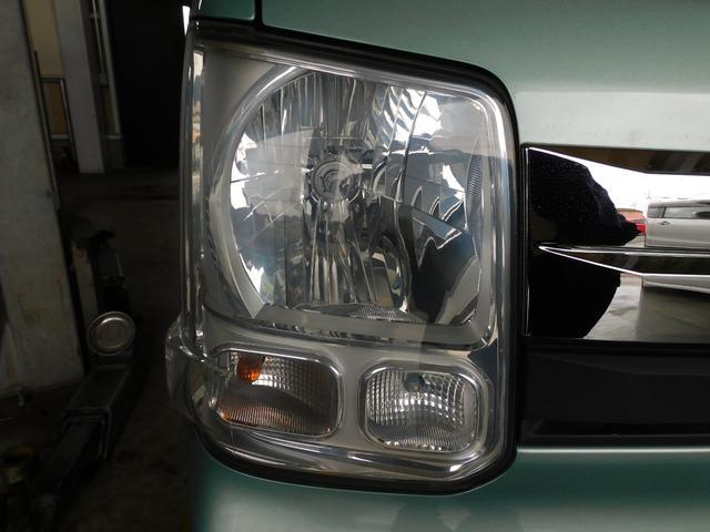 「スズキ」「エブリイワゴン」「コンパクトカー」「静岡県」の中古車45