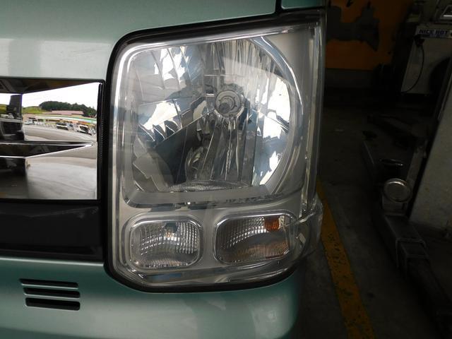 「スズキ」「エブリイワゴン」「コンパクトカー」「静岡県」の中古車46