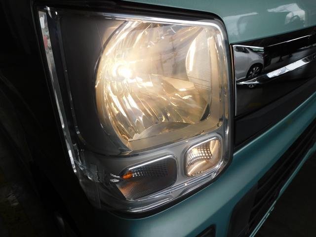 「スズキ」「エブリイワゴン」「コンパクトカー」「静岡県」の中古車48