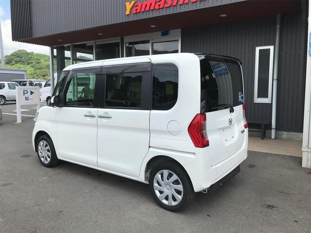 スローパーL福祉車両 リアシート付 スロープ 電動ウィンチ リモコン付 車いす1名+2名 通常4名乗車 全国1年保証(7枚目)