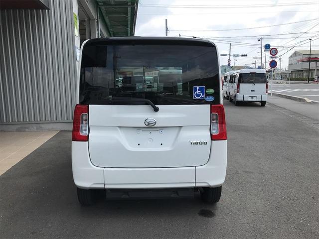 スローパーL福祉車両 リアシート付 スロープ 電動ウィンチ リモコン付 車いす1名+2名 通常4名乗車 全国1年保証(8枚目)