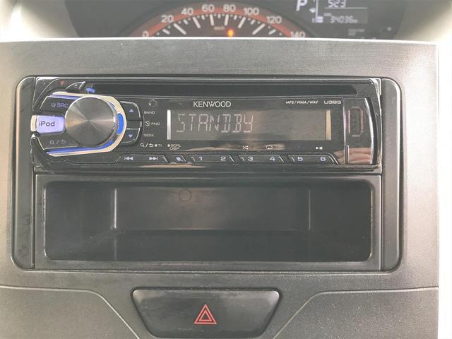 スローパーL福祉車両 リアシート付 スロープ 電動ウィンチ リモコン付 車いす1名+2名 通常4名乗車 全国1年保証(13枚目)