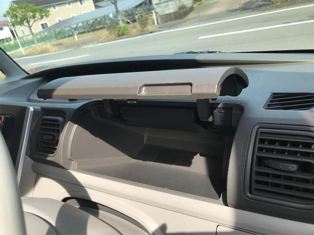 スローパーL福祉車両 リアシート付 スロープ 電動ウィンチ リモコン付 車いす1名+2名 通常4名乗車 全国1年保証(19枚目)