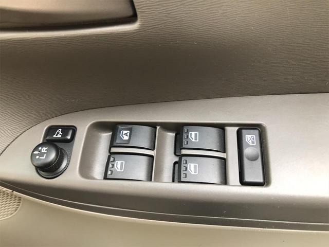 スローパーL福祉車両 リアシート付 スロープ 電動ウィンチ リモコン付 車いす1名+2名 通常4名乗車 全国1年保証(21枚目)