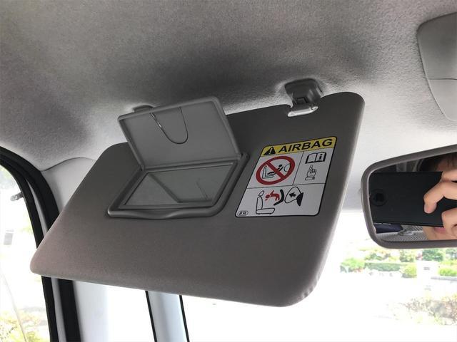 スローパーL福祉車両 リアシート付 スロープ 電動ウィンチ リモコン付 車いす1名+2名 通常4名乗車 全国1年保証(24枚目)