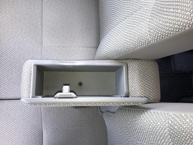 スローパーL福祉車両 リアシート付 スロープ 電動ウィンチ リモコン付 車いす1名+2名 通常4名乗車 全国1年保証(30枚目)