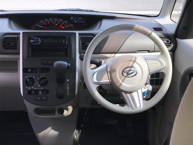 スローパーL福祉車両 リアシート付 スロープ 電動ウィンチ リモコン付 車いす1名+2名 通常4名乗車 全国1年保証(39枚目)