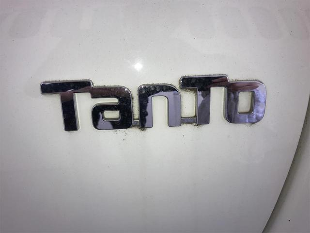 スローパーL福祉車両 リアシート付 スロープ 電動ウィンチ リモコン付 車いす1名+2名 通常4名乗車 全国1年保証(43枚目)