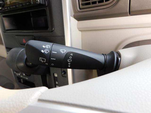 福祉装置点検済 福祉車両スロープ 車いす1基積み 通常4名乗車 車いす1名と3名乗車 スローパー リモコン式電動ウィンチ キーレス リアシート脱着可能 全国登録手数料込み 全国対応1年保証付き(28枚目)