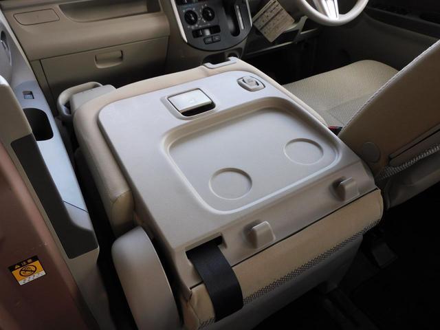 福祉装置点検済 福祉車両スロープ 車いす1基積み 通常4名乗車 車いす1名と3名乗車 スローパー リモコン式電動ウィンチ キーレス リアシート脱着可能 全国登録手数料込み 全国対応1年保証付き(43枚目)