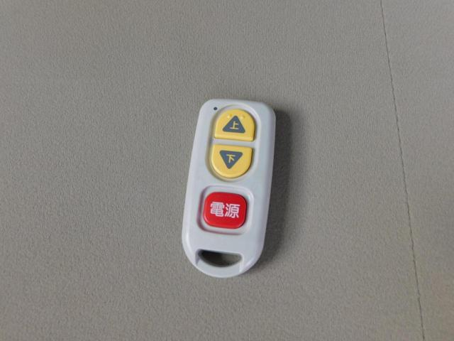 福祉装置点検済 福祉車両スロープ 車いす1基積み 通常4名乗車 車いす1名と3名乗車 スローパー リモコン式電動ウィンチ キーレス リアシート脱着可能 全国登録手数料込み 全国対応1年保証付き(46枚目)