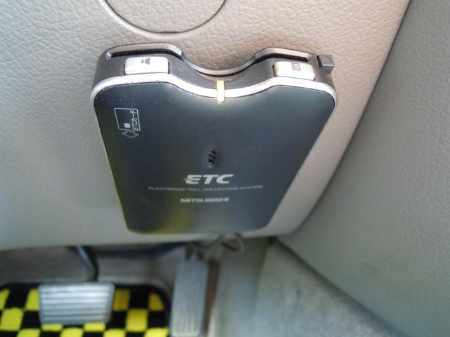 シボレー シボレー トレイルブレイザー LT 20インチAW HDDナビ