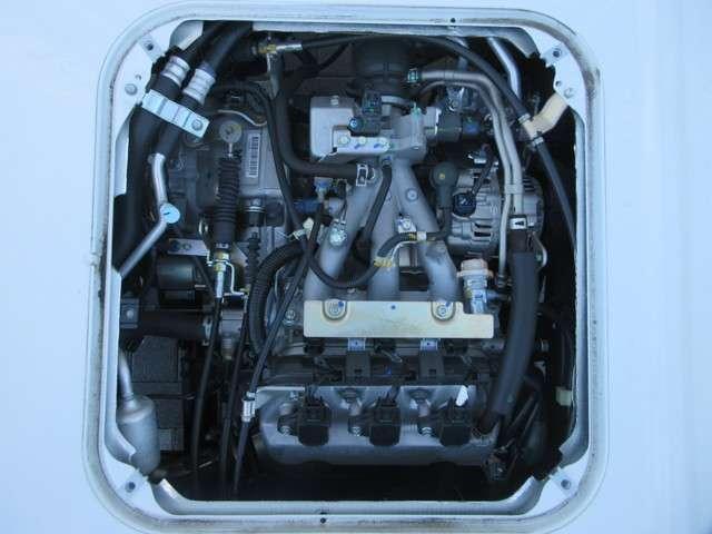 ホンダ アクティトラック SDX AM/FMラジオ 5MT