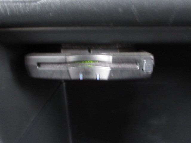 G SSパッケージ 1年間走行距離無制限保証付き メモリーナビ ワンセグTV Rカメラ CTBA ETC 両側パワースライドドア スマートキー アイドリングストップ 盗難防止システム 衝突被害軽減システム CD DVD(17枚目)