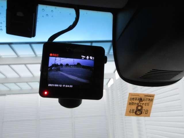 G SSパッケージ 1年間走行距離無制限保証付き メモリーナビ ワンセグTV Rカメラ CTBA ETC 両側パワースライドドア スマートキー アイドリングストップ 盗難防止システム 衝突被害軽減システム CD DVD(19枚目)